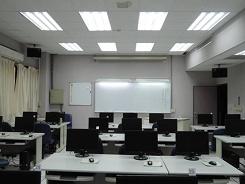 3F-E305電腦教室